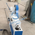 CNC Wire Straightening and Cutting Machine Exporter