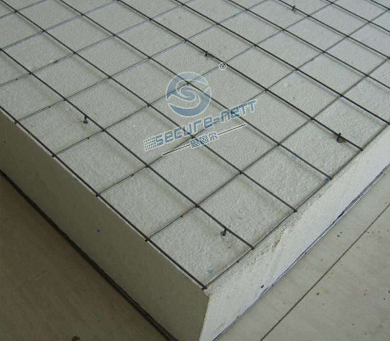 EPS-3D-Panel-Wire-Mesh-Welding-Machine-Manufacturers